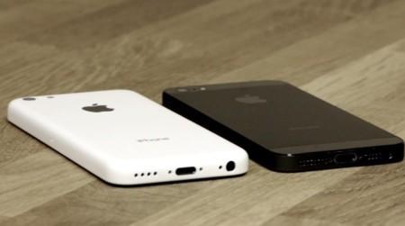 Apple y los nuevos iPhone ¿son sólo negocios?