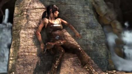 Ryse Of The Tomb Raider 04