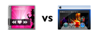 CoverSutra Vs CoverStream, la batalla por el control de iTunes
