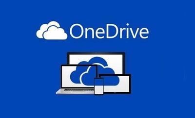 Microsoft ha delatado a otro pedófilo por subir almacenar pornografía infantil en OneDrive
