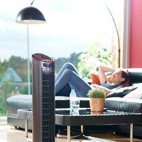 El ventilador más vendido en Amazon es de Taurus y está a precio mínimo hoy