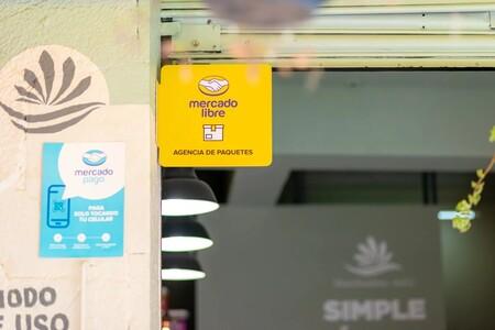 Mercado Libre Pagara A Duenos De Tiendas De Abarrotes Papelerias Y Otros Locales En Mexico Para Que Sean Repartidores Independientes