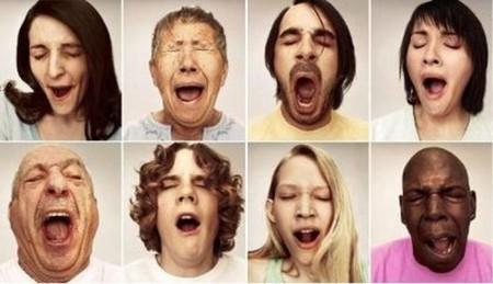 El antidepresivo que provocaba orgasmos cuando bostezabas