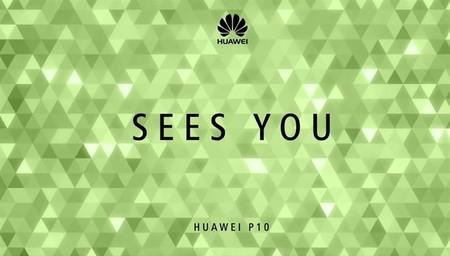 Huawei lo confirma: el P10 hará su debut durante el Mobile World Congress de Barcelona