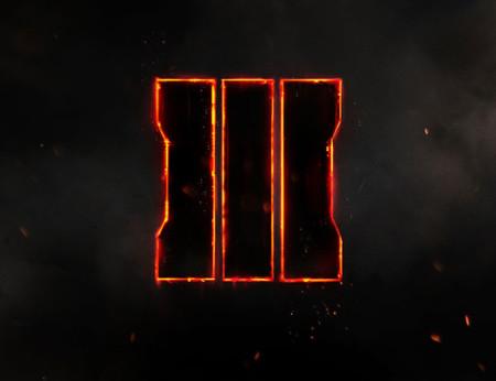 El teaser de 'Call of Duty: Black Ops III' llega para advertirnos de los peligros de la biotecnología