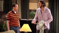 'Dos Hombres y Medio' renueva en CBS, con Ashton Kutcher pero sin Angus T. Jones