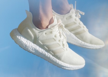Adidas Reciclables4