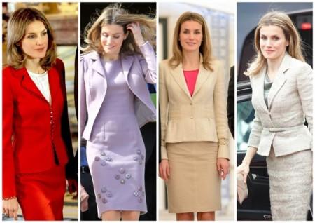Chaquetas para vestidos de fiesta zara