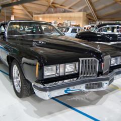 Foto 17 de 102 de la galería oulu-american-car-show en Motorpasión
