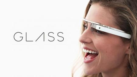 Google Glass se actualiza a KitKat con interesantes novedades