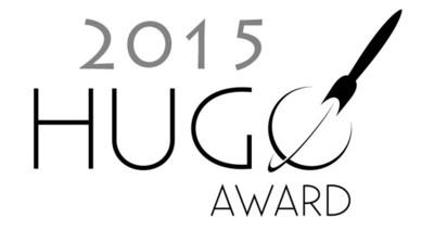 En los Hugo 2015 gana la protesta (y los premios desiertos)