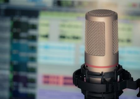 Microphone 3381837 1280