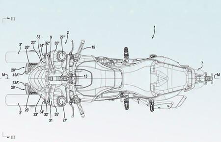 Aprilia Tres Ruedas Patentes Piaggio 2020 1