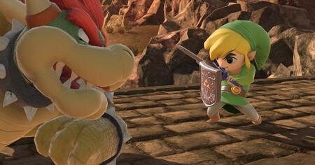 Zelda18