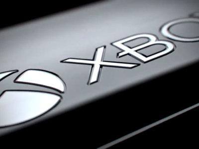Microsoft medirá el éxito de Xbox en la experiencia online, no en la distribución de consolas