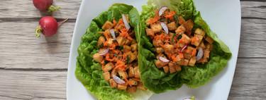 19 recetas veganas ligeras y frescas, ideales para el verano