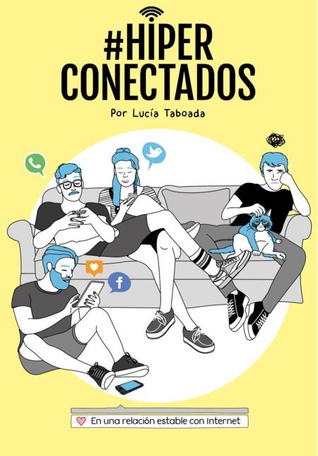Hiperconectados