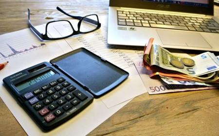 Morosidad: problema para las pymes y método de financiación para sus clientes