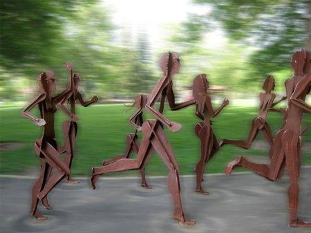 Adivina adivinanza: ¿Qué momento del día es mejor para adelgazar más haciendo ejercicio?