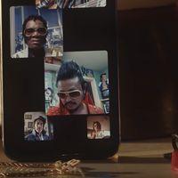 Siete Elvis Presley repartidos por el mundo y FaceTime en grupo protagonizan el último anuncio de Apple