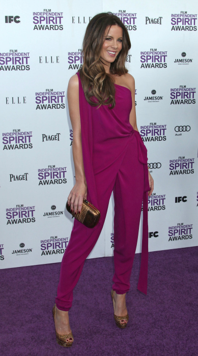 kate beckinsale spirit