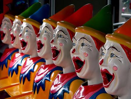 Los científicos pretenden que la inteligencia artificial pueda superar uno de sus grandes obstáculos: entender el humor humano