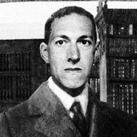 Lovecraft el astrónomo: la peculiar obsesión por la ciencia y el universo del genio literario