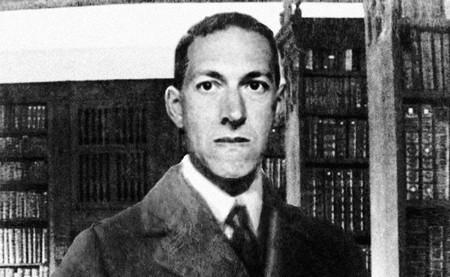 Weiss y Benioff volverán a darnos pesadillas adaptando a Lovecraft
