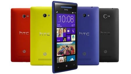 Nokia, HTC y los problemas de convivir en un mismo sistema