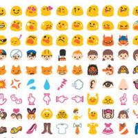 Google Photos te permite hacer búsquedas con emojis