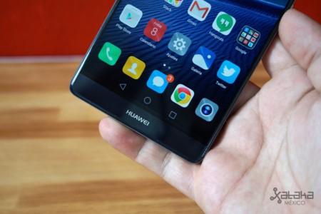 Huawei trabaja en su propio sistema operativo: un plan B ante algún problema con Google