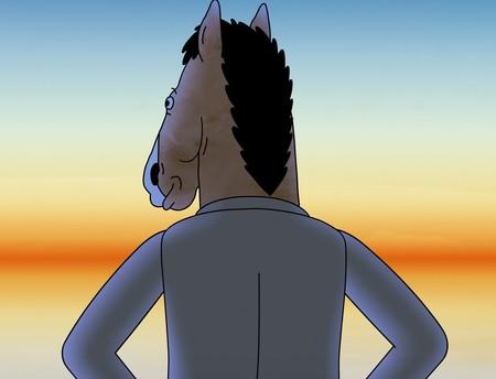 'BoJack Horseman' regresa a Netflix con una excelente temporada 6 que va preparando el final de la serie