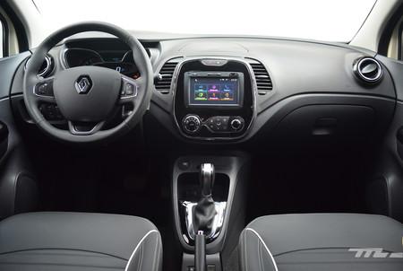 Renault Captur 2018 7