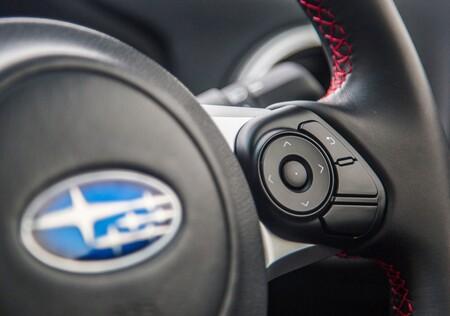Subaru Brz 2017 1280 11