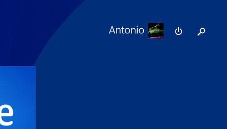Windows 8.1 Update: todas sus novedades [en vídeo]