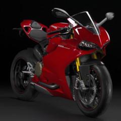 Foto 33 de 40 de la galería ducati-1199-panigale-una-bofetada-a-la-competencia en Motorpasion Moto