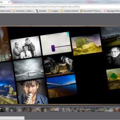 Foto 30 de 30 de la galería saal-digital en Xataka Foto
