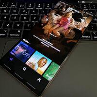 Cómo gestionar la calidad de las descargas en HBO Max para ahorrar datos y almacenamiento en el móvil