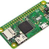 La Raspberry Pi Zero también ayuda en la lucha con el coronavirus: los respiradores también aprovechan este miniPC de 5 dólares