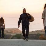 'Fear the Walking Dead' enseña a matar a sus personajes en el final de la segunda temporada