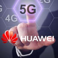 La tensión entre EEUU y Huawei pone en peligro contratos de instalación de 5G con Francia y Alemania