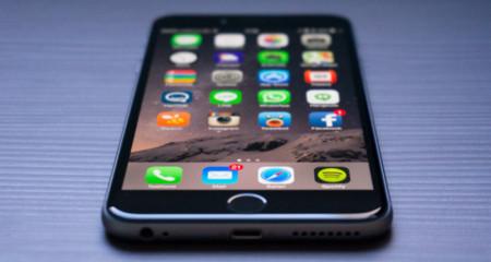 Apple actualiza su guía de seguridad para iOS 9