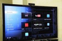 YouTube anuncia contenido exclusivo con más de 100 canales