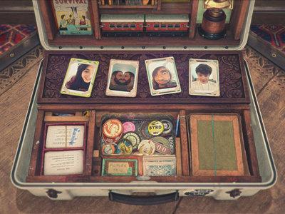 Análisis de ¡Has sido tú!, el juego social del verano en consola