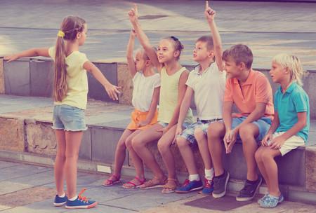 juegos-tradicionales-infantiles