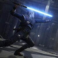 Star Wars Jedi: Fallen Order se unirá al catálogo de EA Play y Xbox Game Pass Ultimate la semana que viene