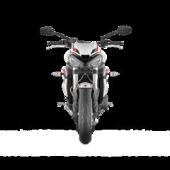 Foto 39 de 41 de la galería triumph-street-triple-s-2020 en Motorpasion Moto