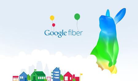 Google frena en seco sus planes de fibra: desafiar a las telecos no va a ser nada fácil
