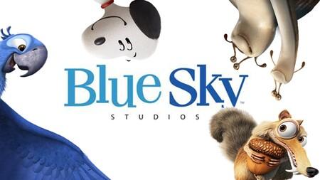 Disney cierra Blue Sky: adiós al estudio animado de Fox detrás de 'Ice Age', 'Río' o 'Espías con disfraz'