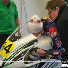Foto 39 de 102 de la galería cev-buckler-2011-imagenes-de-la-ultima-cita-en-jerez en Motorpasion Moto
